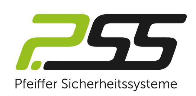 PSS Pfeiffer Sicherheitssystem